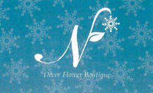logo-neve-in-fiore