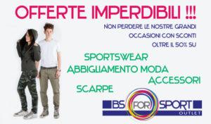 outlet-sconti-scarpe-sportswear